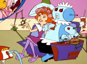internet-of-things-jetsons